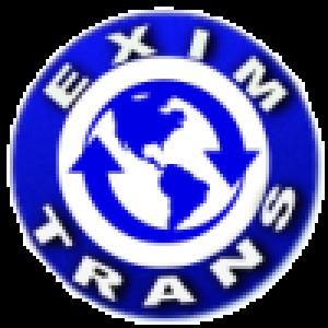 EximTrans Logo